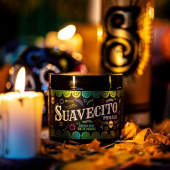Suavecito Fall Pomade Matte LTD 2019