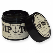 Tip Top Pomade Original