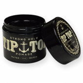 Tip Top Pomade Strong Hold