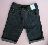 Lee Dry Baby Jeans