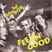 The Playboys - Feelin' Good