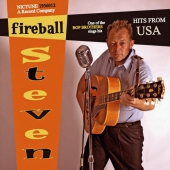 Fireball Steven - Hits from USA
