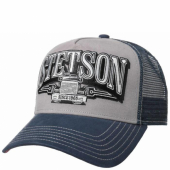 Stetson Trucker Cap Trucking