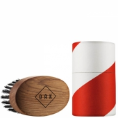 OAK Beard Brush sk�ggborste