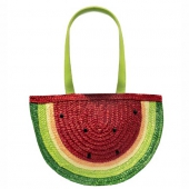 Collectif Watermelon bag
