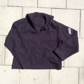 Vintage US Navy Jumper size 46