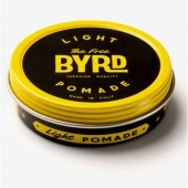 Byrd Light Pomade Little Byrd