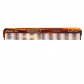 Kent A Slim Jim pocketcomb- handmade