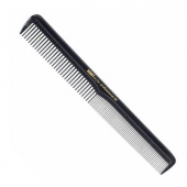 Kent SPC80 184mm Cutting Comb Deep Teeth - Coarse/fine