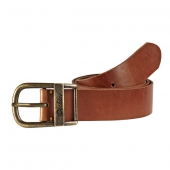 Dickies Deerfield Tan Belt