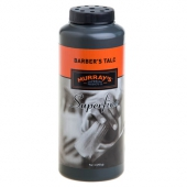Murray's Barber's Talc Superfine