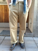 Red Cloud RC 7610 Cinchback Chinos