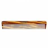 Kent Medium Dressing Table Comb Thick Hair R5T