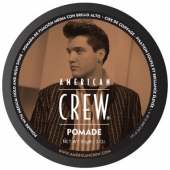 American Crew The King Pomade