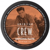 American Crew The King Defining Paste