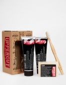 Uppercut Grooming Bundle