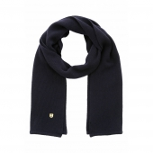 Armor-Lux Heritage Scarf Rich Navy