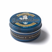 Dapper Dan After Shave Balm