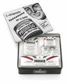 Proraso Vintage Tin Toccasana - Sensitive