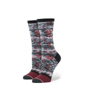 Stance Telegraph Socks