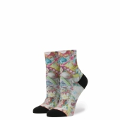 Stance Kawaii Socks