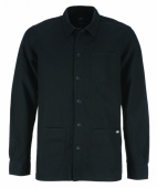 Dickies Kempton Shirt Black