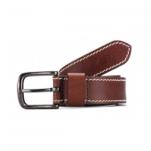 Dickies Branchville Belt Brown