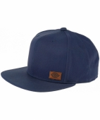 Dickies Minnesota navy cap