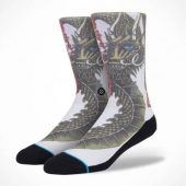 Stance Skate Legends Caballero Socks