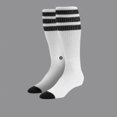 Stance Blue Boneless Socks