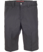 Dickies Industrial Work Short Black