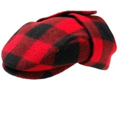 Wig�ns Hunters cap