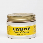 Layrite Original Hold Mini 1oz