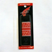 Red Wing Black Shoe Laces