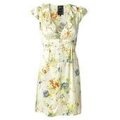 Edith & Ella Summer dreaming dress
