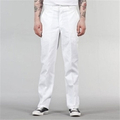 Dickies 874 Work pant white