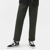 Dickies 874 Work pant Olive green