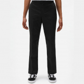 Dickies 874 Work pant black