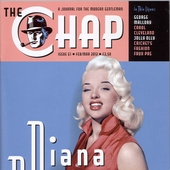 The Chap issue 61