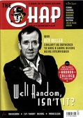 The Chap issue 67