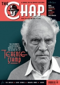 The Chap Issue 78