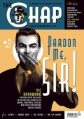 The Chap issue 80