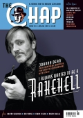 The Chap issue 81