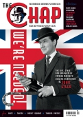 The Chap issue 82