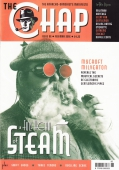 The Chap issue 85