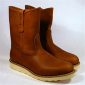 Red Wing Style No. 8869 9 inch Pecos