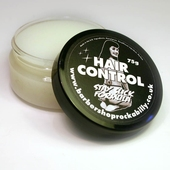 Hair Control Stay Slick Formula