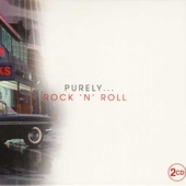 Purely... Rock'n'Roll