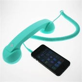 POP Phone Mint