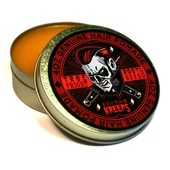 Kustom Kreeps True Fright pomade